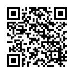 インスタ映えコンテスト_QRコード